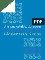 NortedeSantander Alta