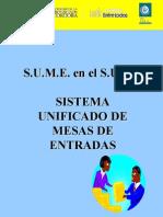 ManualSUMEdelSUAC