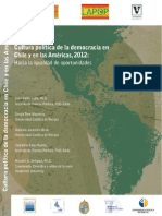 Chile_Country_Report_2012_W.pdf