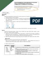 Laboratorio+2+densidad+2013.pdf
