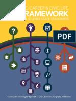 C3 Framework for Social Studies