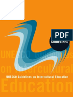 Unesco Guide