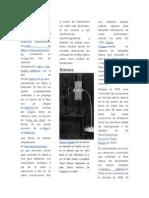 FIBRA ÓPTICA.docx