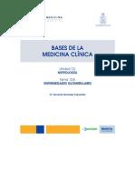 12_8_enfermedades_glomerulares.pdf