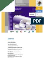 Producción_de_prendas_de_vestir.pdf