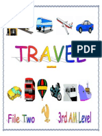 File Two TRAVEL 3rd AM -ATF & AEF - Competencies