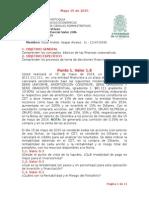 F_c_ Primer Examen Parcial Mayo 15 de 2015 (1)