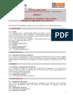 Edital 009 2015 Anexo i Documentos Segmento