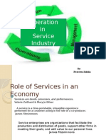 operationinservicesector-111127025634-phpapp01