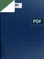 Handbook of Modern Greek