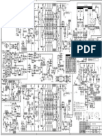 ElectroVoice-Q44 66 Pwramp