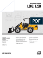 14.Tehničke karakteristike utovarivača Volvo L20B i L25B.pdf