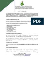 EDITAL_-_DOUTORADO_ANTROPOLOGIA_2015_[1]