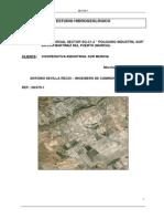 estudio-hidrogeologico (1).pdf
