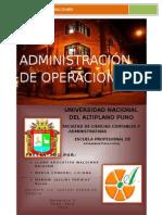 CONTENIDO-ADMINISTRACION-OPERACIONES-hoyIIIIIII.doc.lnk.doc