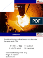 2. Combustion y Balance Calor.ppt