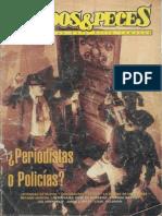Cerdos Peces 48 Diciembre 1996
