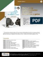 Paterson - Manual