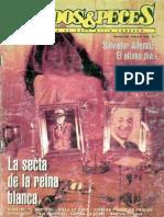 Cerdos Peces 49 Febrero 1997