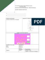 PlantillaVisualEjercicio1.docx