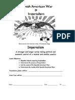 imperialism worksheet-1