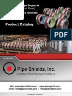 pipeshields_022015