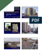 28111639 Muros de Ductilidad Limitada Conceptos Basicos