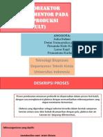Bioreaktor Yakult.pdf