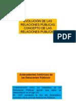 Tema 4 Relaciones Publicas Antecedentes Unmsm- Copia