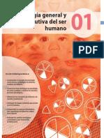 PD - Texto Control 1