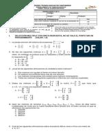 Parcilaes_AlgebraMatricial.pdf