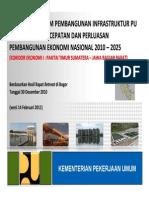 INFRASTRUKTUR in Brief.pdf