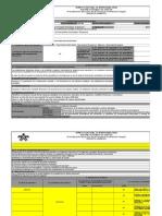 F001-P006-GFPI Proy_formativo_Contabilizacion_V5_VoBo_15.05.2014 (1) (1) (1).xls
