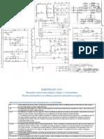 curso orona 0351547.pdf