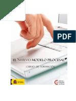 Otros Objetivos de La Reforma (2)