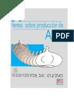 Temas Sobre Produccion Del Ajo
