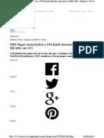 Prf-flagra-m.pdf