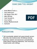 Powerpoint Tht