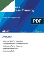 eIP604_IPv6-AddressPlan