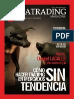 Hispatrading Magazine 23 Ver Demo
