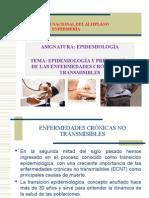 5.-Epidemiología y Prevención