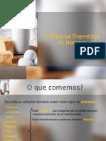 Sistema Digestivo 2015