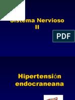 Clase 25 Hipert Ec y Convulsiones