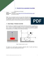 Sec Pv1 Pendulo Invertido 1314a-5195
