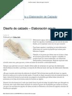 Diseño de calzado – Elaboración aguja _ Calza Arte.pdf