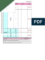 Vehículo de Asistencia y Evaluación Rápida Rev (Th) (1)