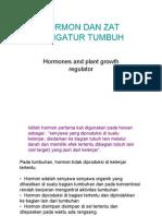 hormon.pdf