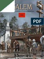 Dossier SALEM 9A