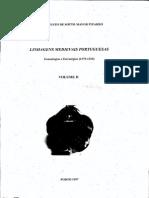 2. Linhagens Medievais Portuguesas II.pdf