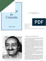 El Lenguaje Del Corazon - Meher Baba